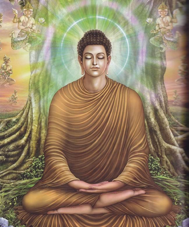 http://www.kidsdee.org/biography/19biography-of-Lord-Buddha.jpg
